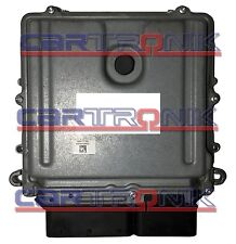Calculateur MERCEDES vito BOSCH EDC16cp31 0281016707 0 281 016 707 A6469002800