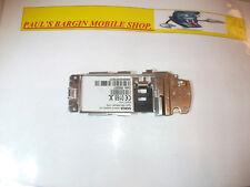 NOKIA 3210 ricambio Vassoio SIM Telaio Parte di Ricambio per riparazioni