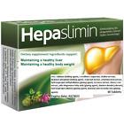 Hepaslimin 30 tablets Liver Support Hepaslimin