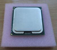Intel Xeon Quad-Core Processor L5410 12M Cache, 2.33 GHz, 1333 MHz FSB SLBBS
