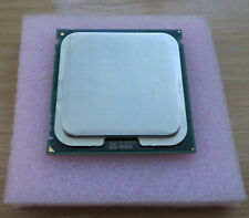 Intel Xeon Quad-Core Processor L5410 12M Cache, 2.33 GHz, 1333 MHz FSB SLBBS