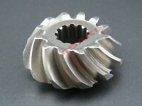 For TOHATSU NISSAN Outboard 25, 30 HP Gear Pinion engranaje 346-64020-1 12T