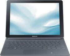 Samsung Galaxy Book 10.6 Wi-Fi W620 Schwarz Tablet-PC 1GHz NEU OVP