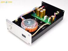Acabado LDO50S de alto rendimiento, bajo ruido Linear Power Supply 9V 12V 15V 18V