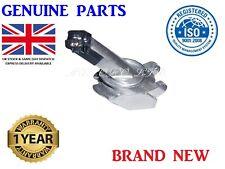 GENUINE BMW LED Headlight Ballast Control Unit Module Daytime Light 9DW177229001