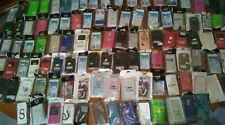 Lotto Stock Cover 600 pezzi 0,21€ cad per Iphone Samsung Huawei Zenfone LG Honor