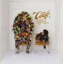 CD de musique soul pour Pop Heart