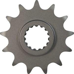 Answer Talon Steel Front Sprocket 15T 520 Husaberg Husqvarna KTM Beta