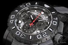 Invicta Reserve Men's Ocean Hawk Swiss Chronograph Bracelet Watch - 6315