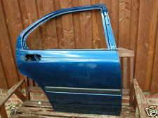Rover 400 RT Tür hinten rechts