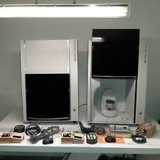 3M Espe Lava Scan ST scanner dental  Labor bieten sie für beide Geräte zusammen