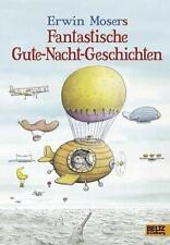 Deutsche Kinder- & Jugend-Sachbücher mit Geschichts-Moser Erwin