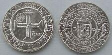 7,5 Euro Portugal 2011 König Manuel I. unz.