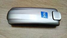 Huawei E398 u-15 Mobile Broadband USB STICK Dongle LTE 3G 4G 100Mbps EE simfree