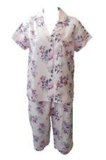 Pajama Sets for Women 2XL Underwear