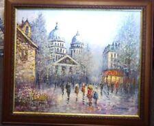 Acrylic Contemporary Art Original Art Paintings