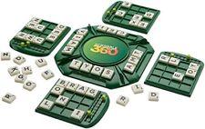 Mattel - Scrabble 360º (mattel Ffp75)