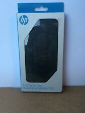 Hp 7g2 Tablet Case Color Black