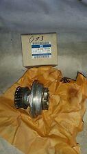 Original GM Wasserpumpe Water pump Manta B Kadett E Ascona C 1.8 1.6
