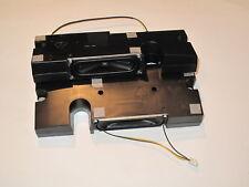 SAMSUNG UE55J6250 Lautsprecher Speaker Set BN96-30334L 6Ohm/10W