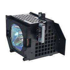 New Hitachi UX21516 / LP700 Lamp w/ Housing UX21516 for 50VF820 60VF820 55VG825