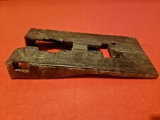 original ELU Jigsaw sole