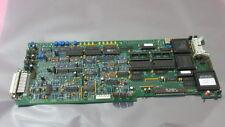 Kensington Labs 4000-6002 Rev. V.1., HR96088-08, 3000701, Axis PCB Board. 328988