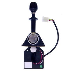 Controller 1600141 For JLG 60HA 70H 60H+6 60H 80HX 80HX+6 150HAX 40H+6 45HA 86HX