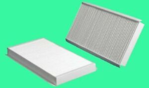 Cabin Air Filter 24472 Wix