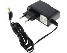 Netzteil für Makita Baustellenradio BMR100 Ladekabel Ladegerät SE00000078