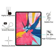 Gorilla Glass Screen Protection For Apple iPad Pro 10.5 2nd Generation 2017