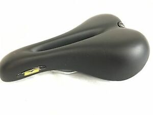 WTB Freedom Rely Grip