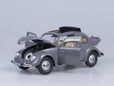 1:12 SunStar VW Volkswagen Beetle Kafer Saloon 1950 5202 Limited Edition