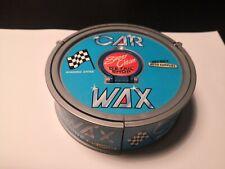 Micro Machines Car Wax Station 1989 von Galoob komplett