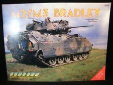 M2/M3 Bradley - Concord Publications