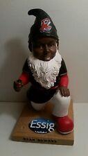 Ryan Howard Reading Phillies Souvenir Giveaway Garden Gnome Great Condition