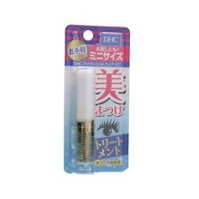 DHC  Eyelash Tonic 3.5ml