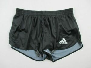 adidas Shorts Women's Black Clima-lite New Multiple Sizes
