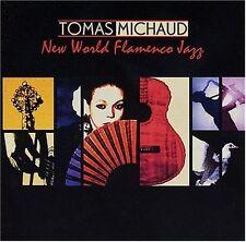 CD de musique flamenco pour Jazz
