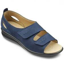 c2de2915 Hotter Womens Florence Shoes Navy UK 7 EU 41 STD Fit Js32 59 Sales