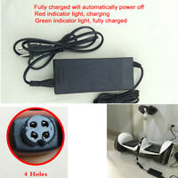 63V OEM Battery Charger Assembly For Ninebot mini pro/mini lite Scooter Segway