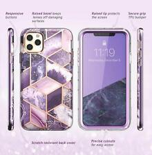 iPhone 11 Pro Max Case Screen Protector Slim Full Body Stylish Protective Ameth