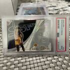 2002 SPx Shaquille O