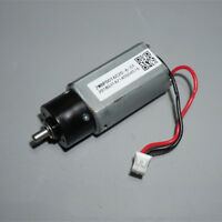 17mm DC1.5V-3V 1300RPM Micro Mini FF-180SH Planetary Gearbox Gear Motor Toy Car