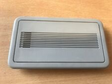 BMW 3 SERIES E46 M-SPORT GREY ROOF TRIM MICROPHONE COVER MIC COVER 8250114  8...