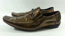 Fiesso By Aurelio Garcia Men's Shoes - Size 13