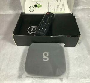 Matricom G BOX-Q Digital HD Media Streamer