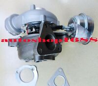 for Audi A4 A6 VW Passat B6 2.0 TDI BRE/BRF/BVG/BVF BLB 103KW turbo turbocharger