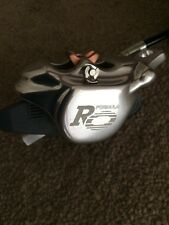 Formula RO Front Mountain Bike Brake (Rears And Spares Also Available)