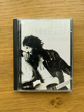 Minidisc Bruce Springsteen Born to run album music